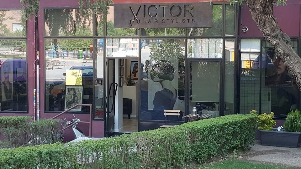 http://victorhairstylists.x10host.com/wp-content/uploads/2017/01/fachada-960x540.jpg